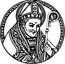 S. Alfonso M. de Liguori