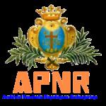 Logo_APNR1