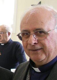 P. Vincenzo Romito